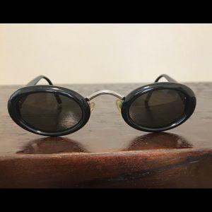 Christian Dior Women's Sunglasses Model 2956